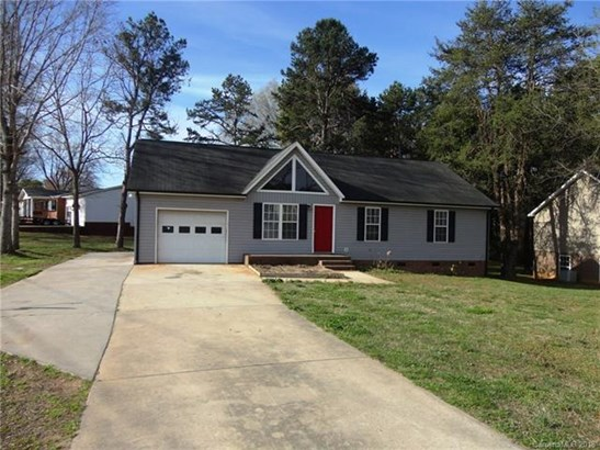 House - Mooresville, NC (photo 2)