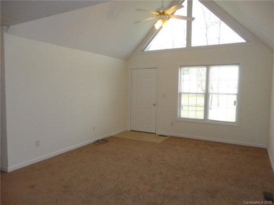House - Mooresville, NC (photo 3)