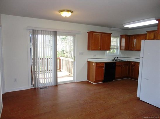 House - Mooresville, NC (photo 4)