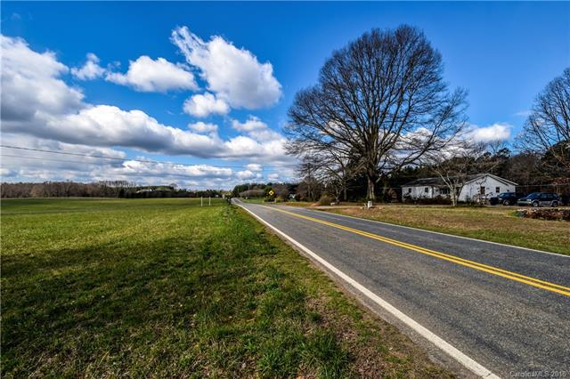 Acreage - Statesville, NC (photo 2)