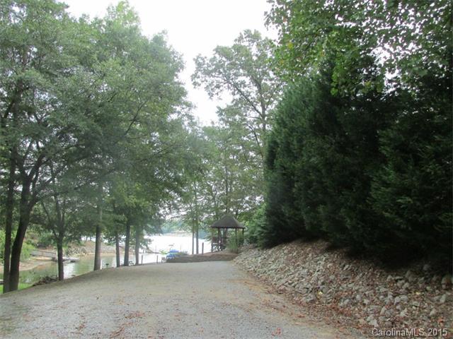 Lot - Catawba, NC (photo 3)