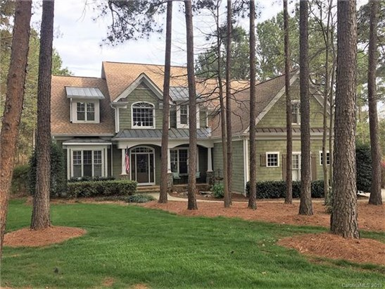 2 Story - Mooresville, NC (photo 1)