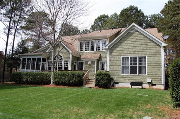 2 Story - Mooresville, NC (photo 2)