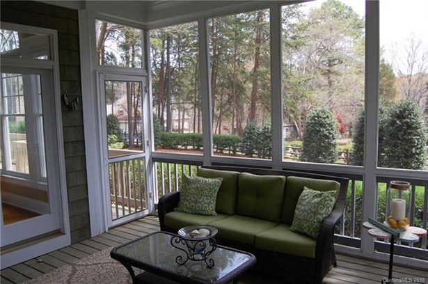 2 Story - Mooresville, NC (photo 4)