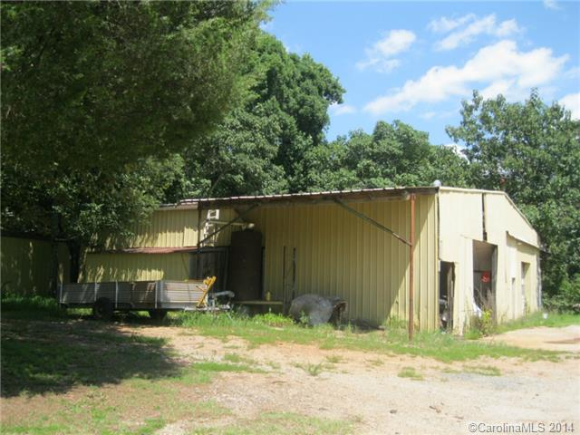 1 Story, Ranch - Mooresville, NC (photo 2)
