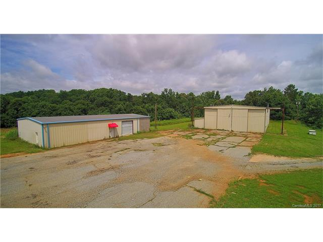 Acreage - Mooresville, NC (photo 1)