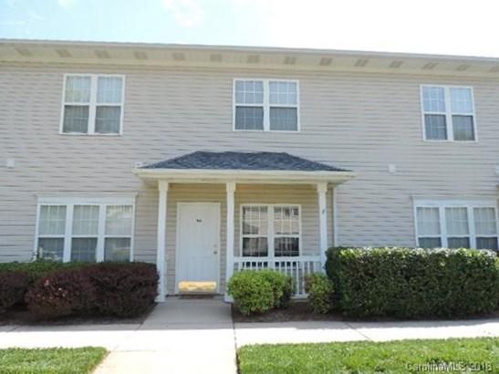 Condominium - Davidson, NC (photo 1)