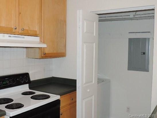 Condominium - Davidson, NC (photo 4)