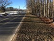 Lot - Cherryville, NC (photo 1)