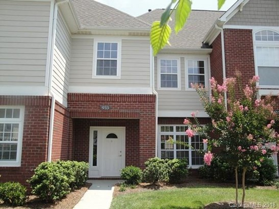 Townhouse - Davidson, NC (photo 1)