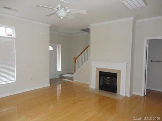 Townhouse - Davidson, NC (photo 4)