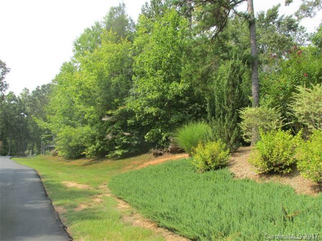 Lot - Catawba, NC (photo 2)