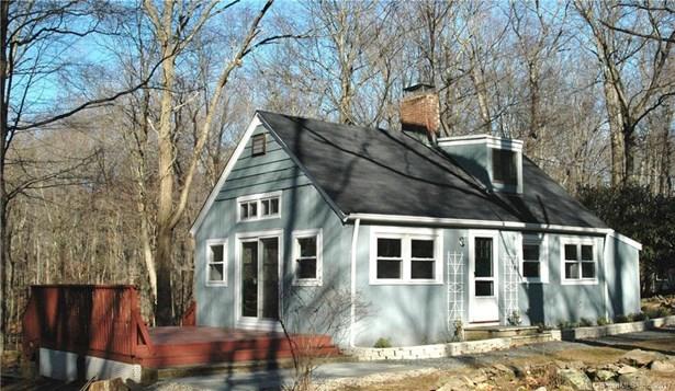 31 Chicken Street, Wilton, CT - USA (photo 1)