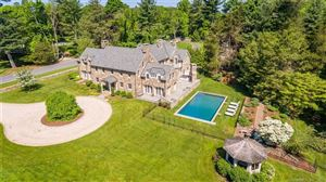 8 West Meadow Road, Wilton, CT - USA (photo 1)