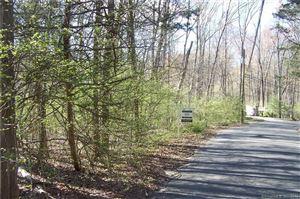 71 Graenest Ridge Road, Wilton, CT - USA (photo 1)