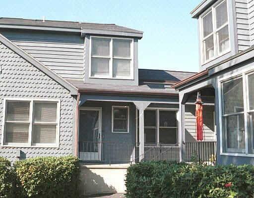 14 Fawn Ridge Lane, Wilton, CT - USA (photo 1)