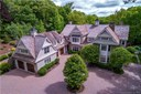 230 Nod Hill Road, Wilton, CT - USA (photo 1)
