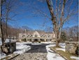 299 Ridgefield Road, Wilton, CT - USA (photo 1)