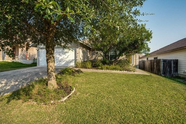 6303  Higbee Mill , San Antonio, TX - USA (photo 2)