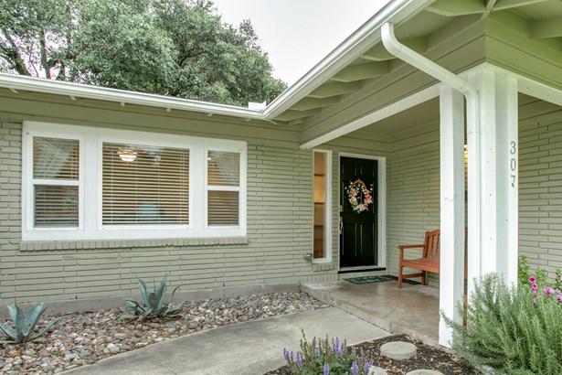 307  Tophill , San Antonio, TX - USA (photo 1)