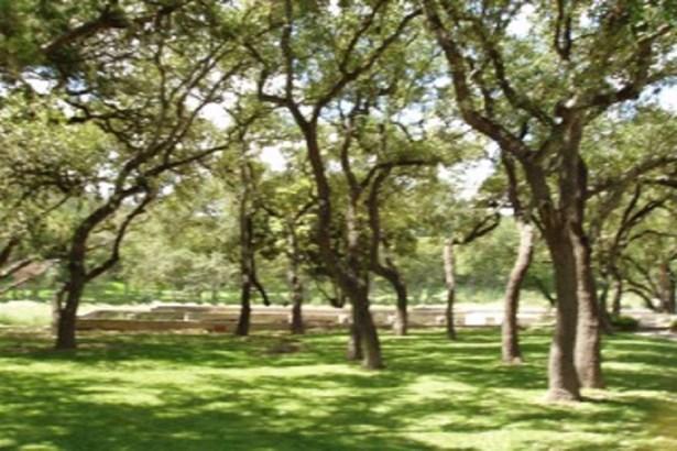 200  Rim Road , Wimberley, TX - USA (photo 2)