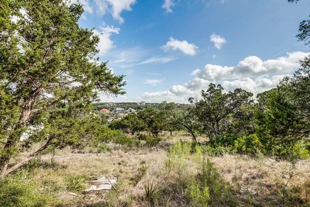 19323  Terra Brook , San Antonio, TX - USA (photo 4)