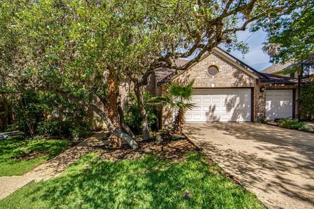 21   Inwood Manor , San Antonio, TX - USA (photo 1)