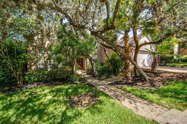 21   Inwood Manor , San Antonio, TX - USA (photo 2)