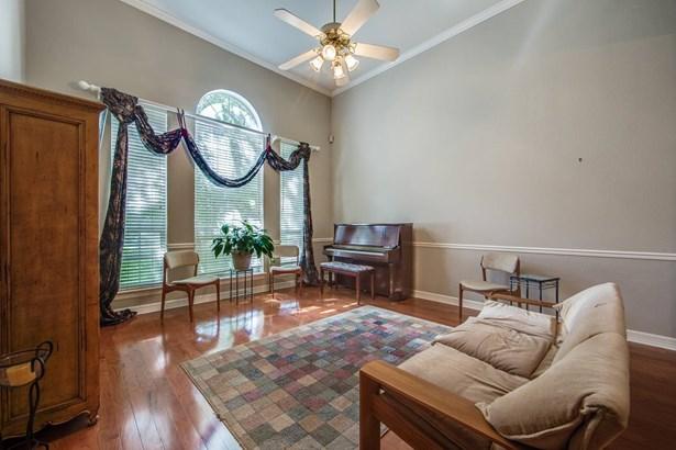 21   Inwood Manor , San Antonio, TX - USA (photo 5)