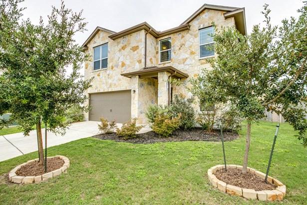 13206  Sabine Parke , San Antonio, TX - USA (photo 1)