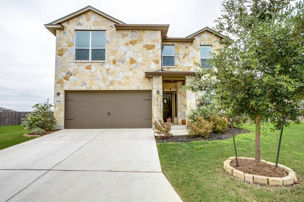 13206  Sabine Parke , San Antonio, TX - USA (photo 2)