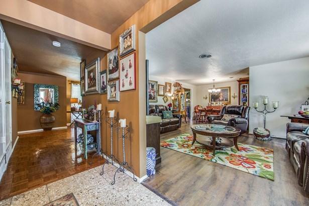 418  Faircrest Dr , San Antonio, TX - USA (photo 4)