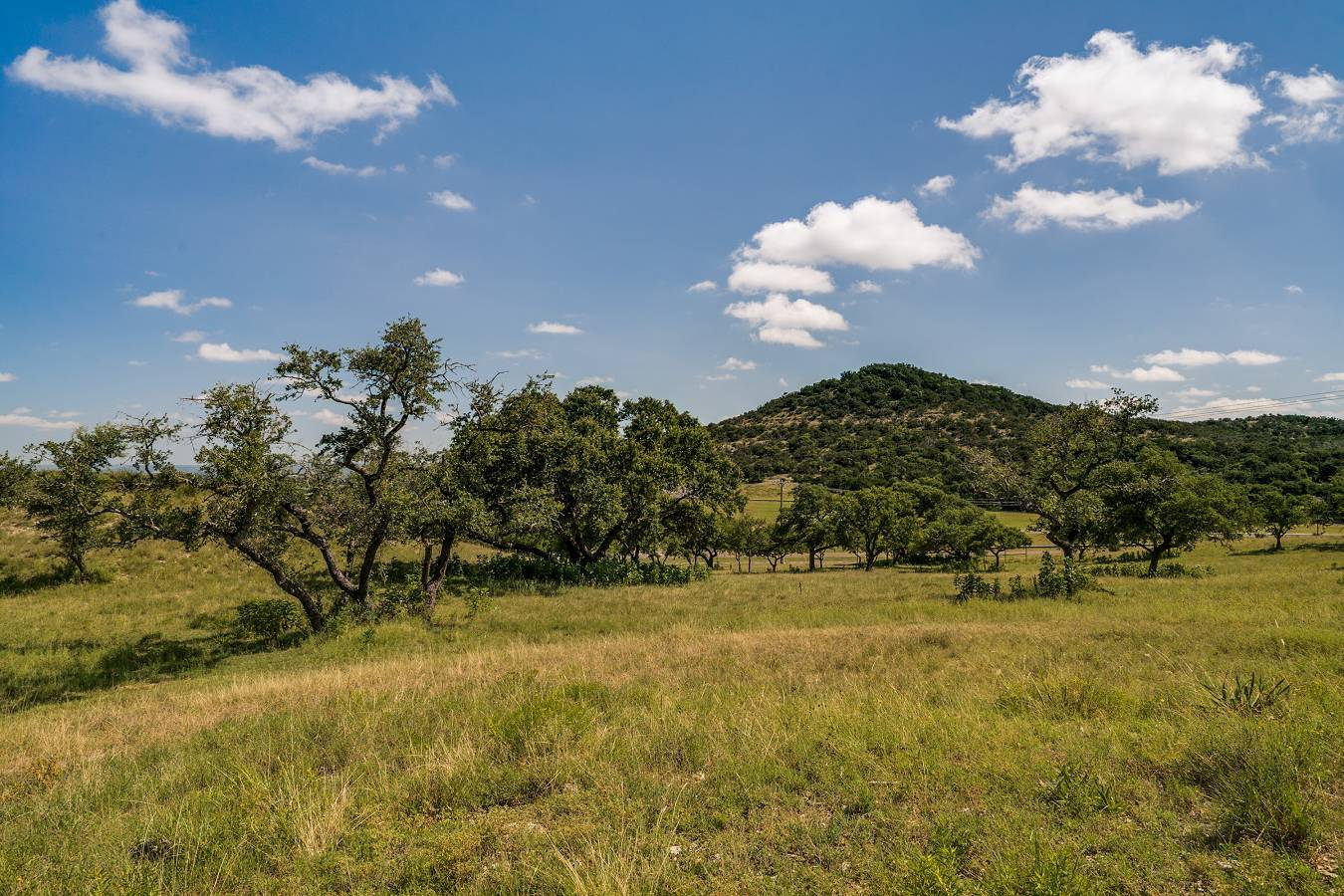 Lot 62,34,20  Vista Real Avenue , Boerne, TX - USA (photo 3)