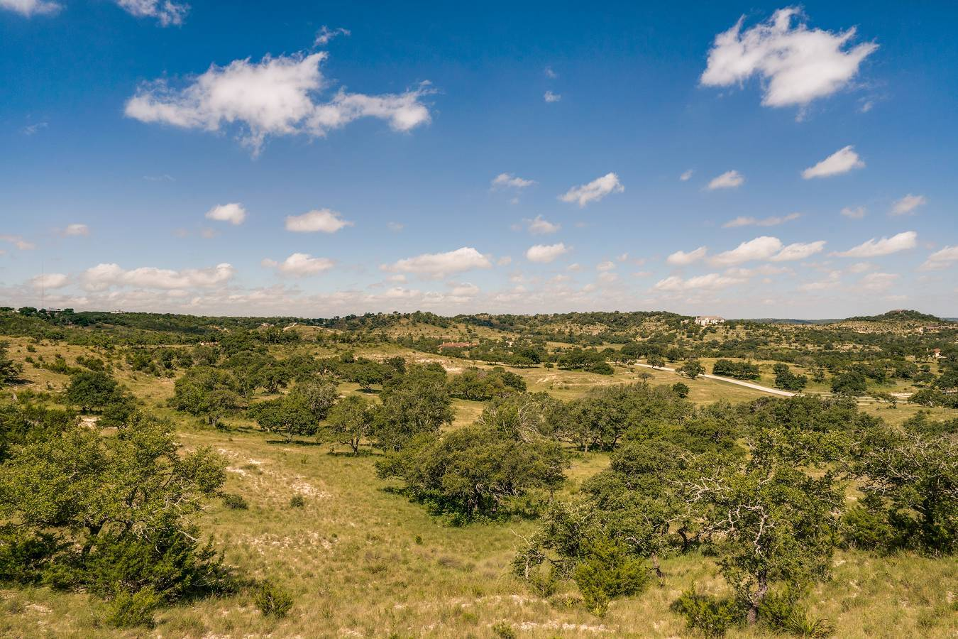 Lot 62,34,20  Vista Real Avenue , Boerne, TX - USA (photo 4)