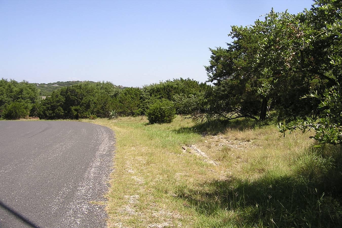 503   Breathless View , San Antonio, TX - USA (photo 2)