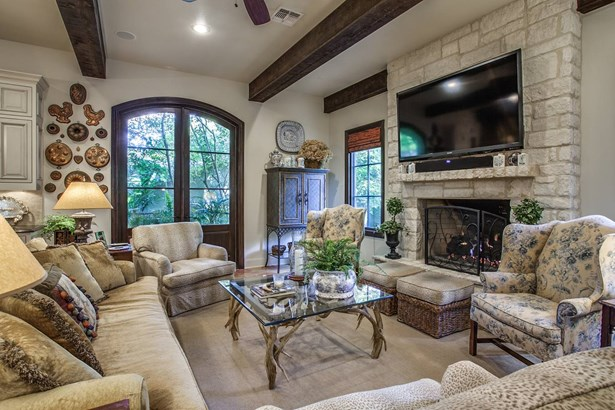 748  Grandview Pl , San Antonio, TX - USA (photo 5)