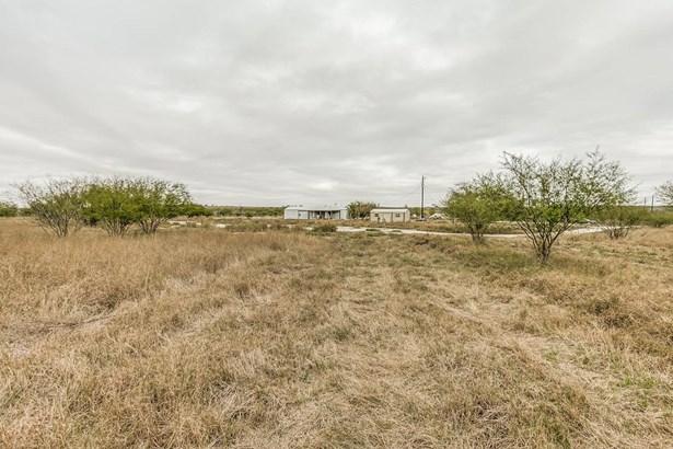 13538  Cr 133 , Pawnee, TX - USA (photo 1)
