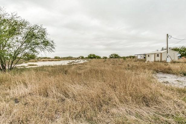13538  Cr 133 , Pawnee, TX - USA (photo 2)