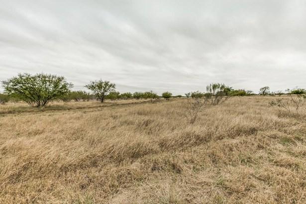 13538  Cr 133 , Pawnee, TX - USA (photo 3)
