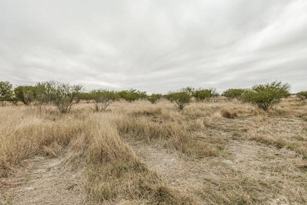 13538  Cr 133 , Pawnee, TX - USA (photo 5)
