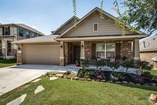 15442  Gallant Bloom , San Antonio, TX - USA (photo 2)