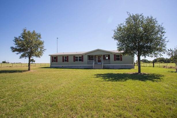1166   Cr 314 , Floresville, TX - USA (photo 3)