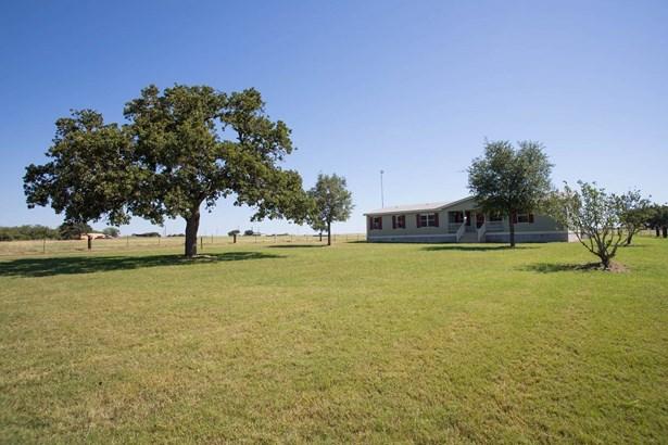 1166   Cr 314 , Floresville, TX - USA (photo 4)