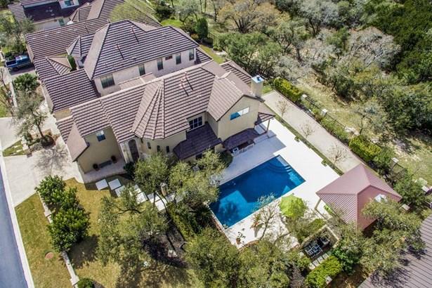 159  Westcourt , San Antonio, TX - USA (photo 1)
