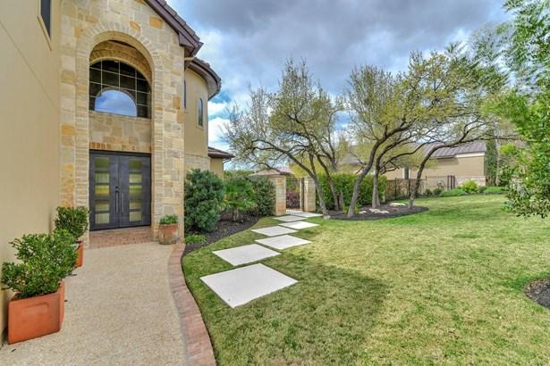 159  Westcourt , San Antonio, TX - USA (photo 2)