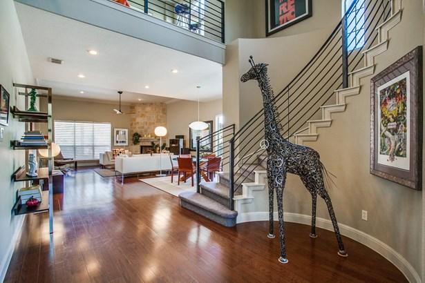 159  Westcourt , San Antonio, TX - USA (photo 3)