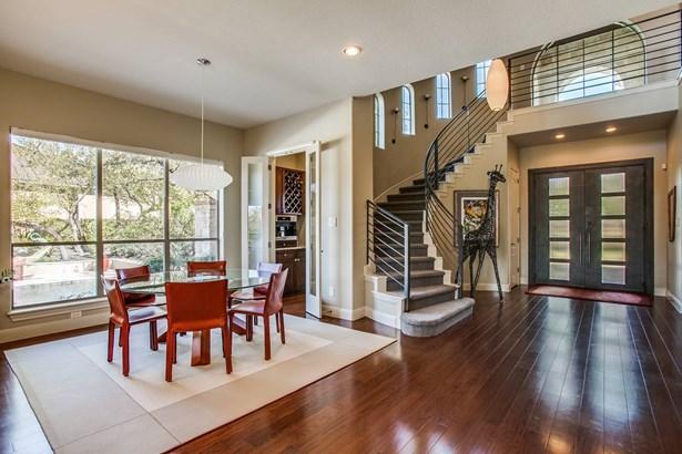 159  Westcourt , San Antonio, TX - USA (photo 5)