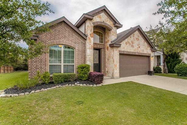 27522  Dana Creek Drive , Boerne, TX - USA (photo 1)
