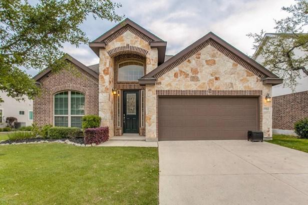 27522  Dana Creek Drive , Boerne, TX - USA (photo 2)