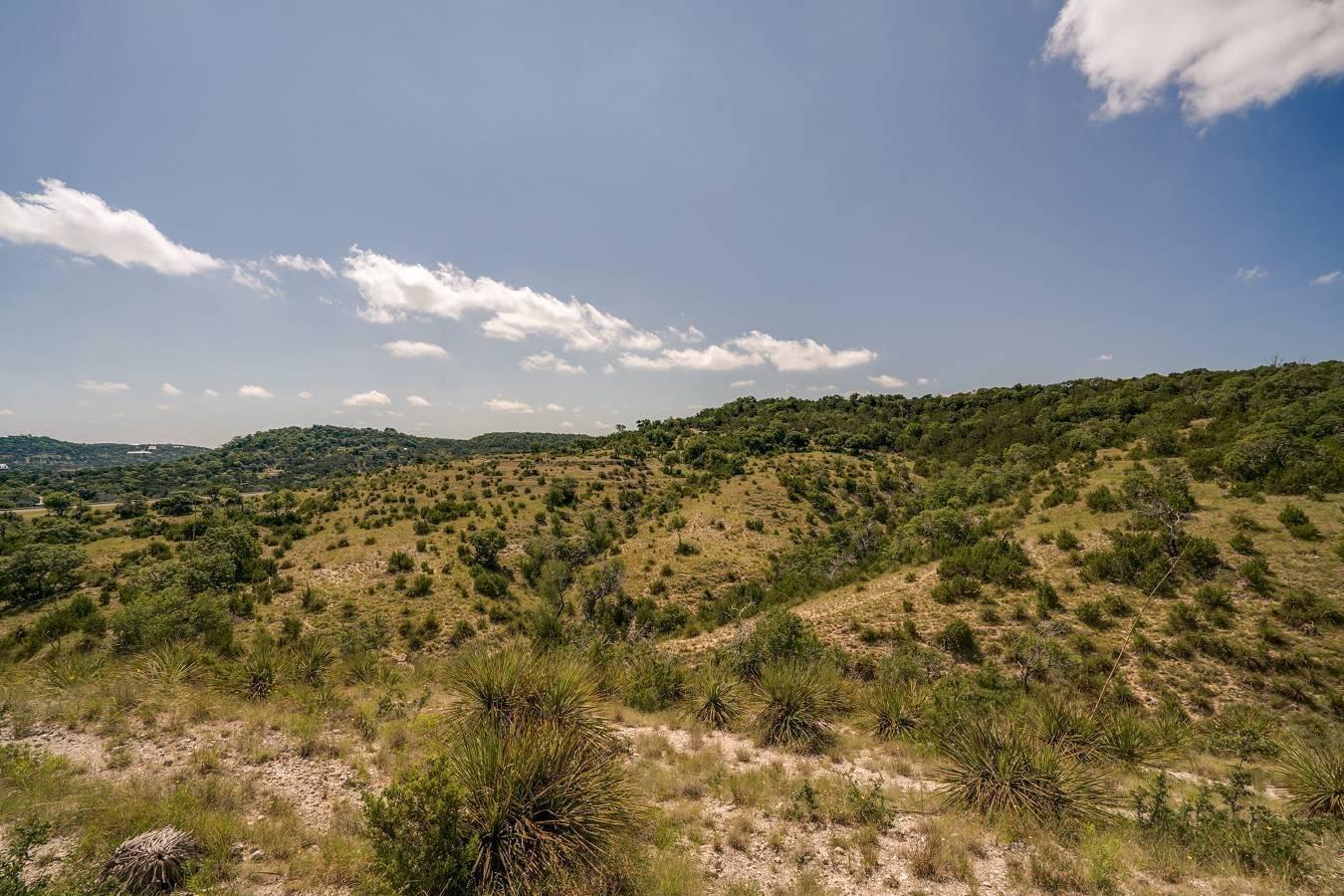 34  Vista Real Avenue , Boerne, TX - USA (photo 5)